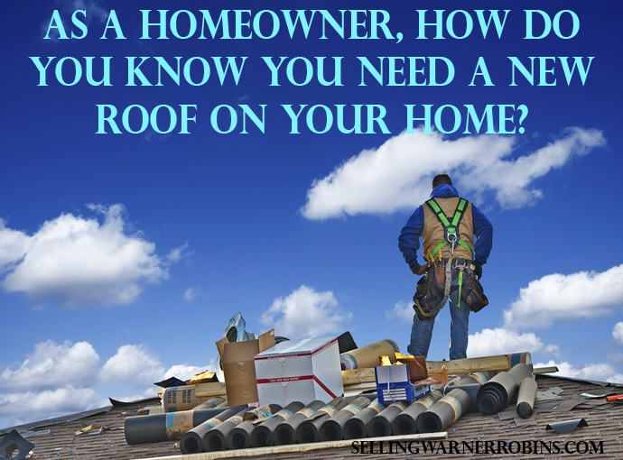 How-Do-You-Know-If-You-Need-a-New-Roof