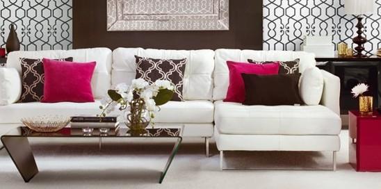 Cushions-e1322860591902