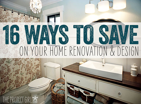 save-renovation
