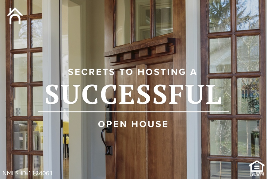 Secrets_to_Hosting_a_Successful_Open_House