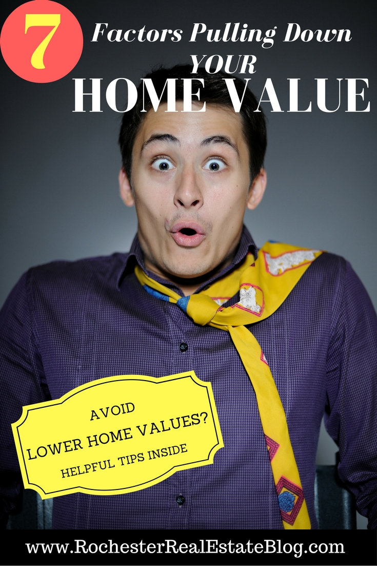 7-factors-that-are-pulling-down-your-home-value