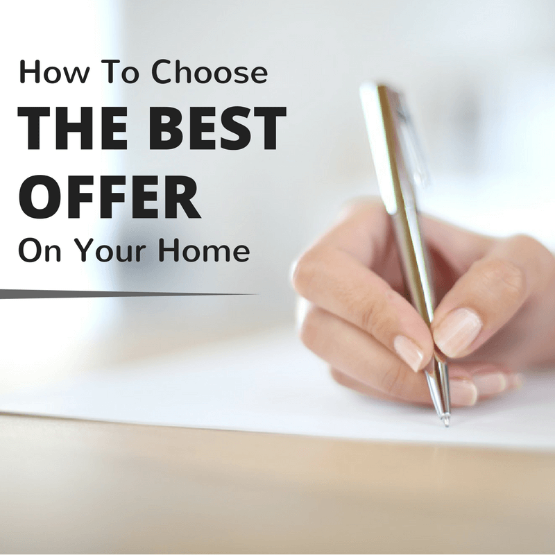 how_to_choose_the_best_offer_on_your_home_1