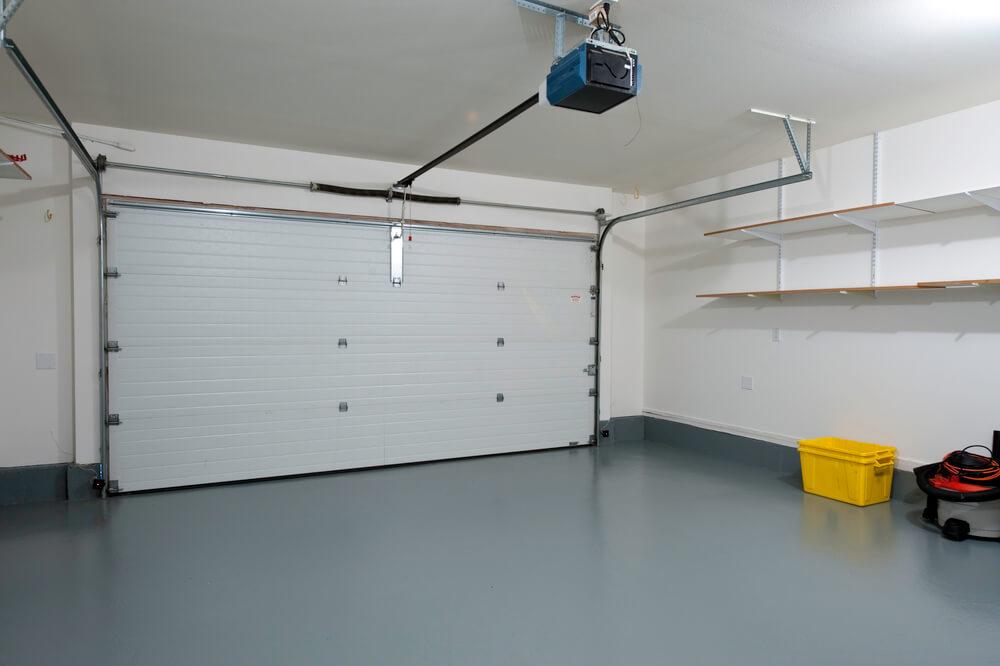 inside-of-a-garage