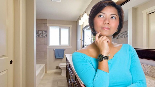 woman-thinking-about-bathroom-renovation-ht4w1280-600x338