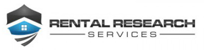Rental Research Services, Inc.