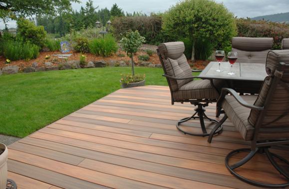 deck restore marlton deck restoration nj exterior painting 08053 repairs paints llc. Black Bedroom Furniture Sets. Home Design Ideas