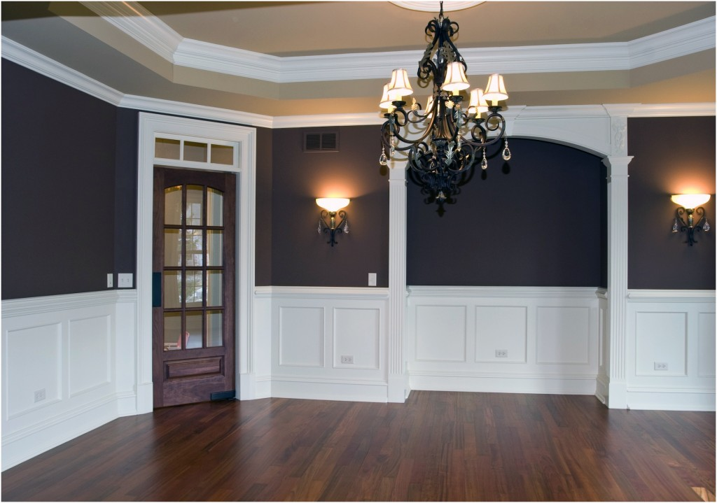 Gallery repairs paints for How much is interior paint