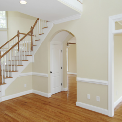 Painting Company South Jersey