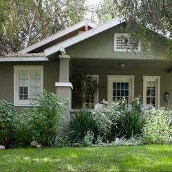 Exterior Painting Service in South Jersey