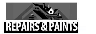Repairs & Paints