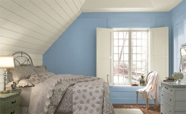 Interior Painting Company in South Jersey