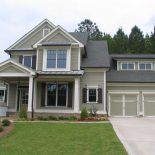 Exterior House Painting Marlton NJ