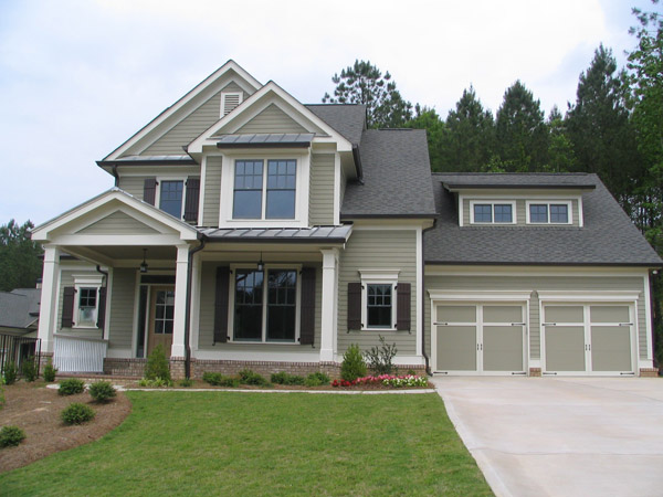... Exterior House Painting Marlton NJ
