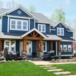 Exterior Painting Marlton NJ