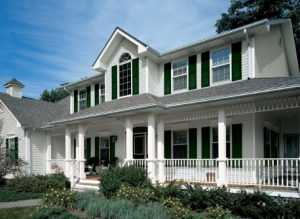 Exterior Painting in Mt Laurel NJ 08054