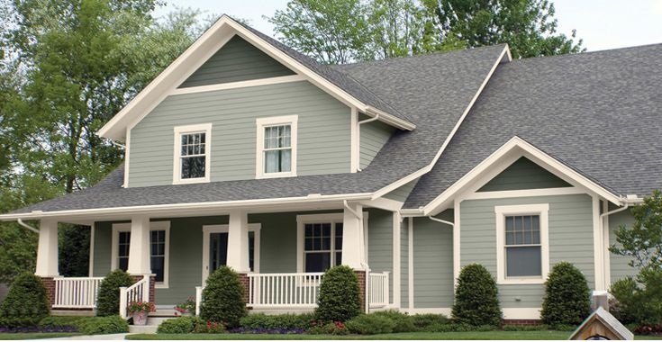 House Painting in Haddon Township NJ
