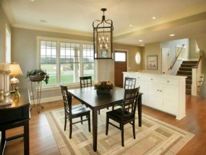 Interior Painting South Jersey Ideas & Services