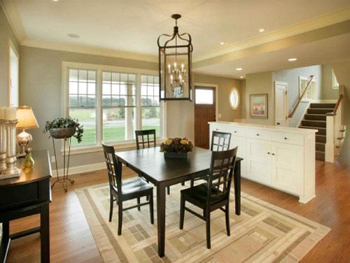 interior painting marlton painting company nj house painting