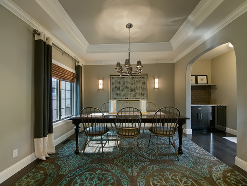 repairs paints interior painting cherry hill nj painting company