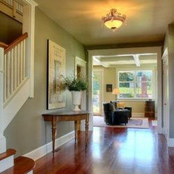Interior Painters in South Jersey