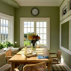 Interior Painting in Cherry Hill NJ
