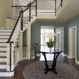 Interior Painting Medford NJ