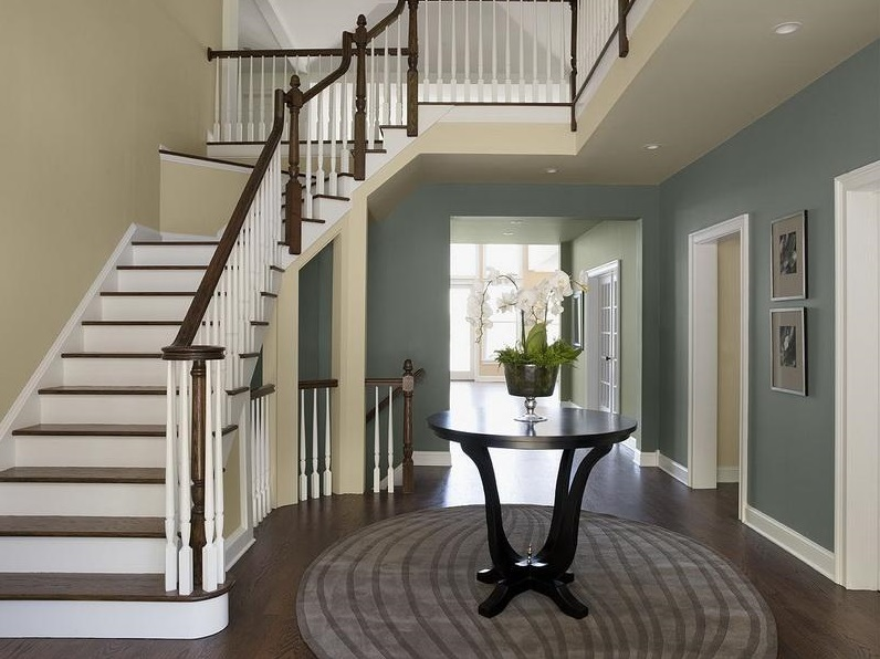 interior paintsInterior Painting Marlton  Painting Company NJ  House Painting
