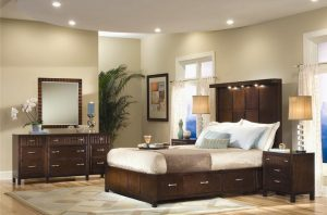 South Jersey Painting Ideas & Services