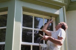 Exterior Painters Mt Laurel NJ 08054
