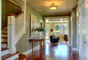 Home Painting Guide Coordinate Colors Repairs Paints - How-to-coordinate-the-colors-when-doing-home-painting