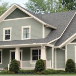 Residential Painting in Cherry Hill NJ