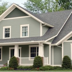 Residential Painting in Medford NJ