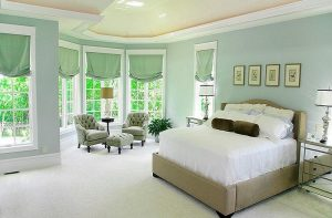 South Jersey Painting Ideas