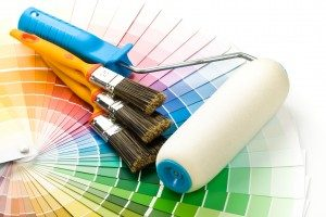 House Painting in Cherry Hill NJ South Jersey