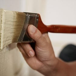 Painting Services Marlton NJ