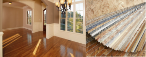 Fall Flooring Remodeling Medford NJ