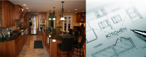 Fall Kitchen Remodeling in Medford NJ