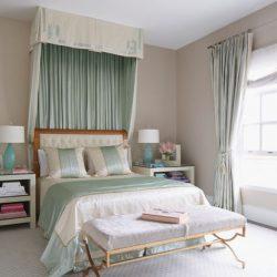 Interior Bedroom Painting Marlton NJ