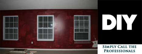 repairs-paints-llc-painting-company5