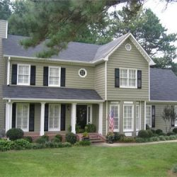 house painting mt laurel nj