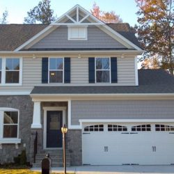 Exterior House Painters in Lumberton NJ 08048