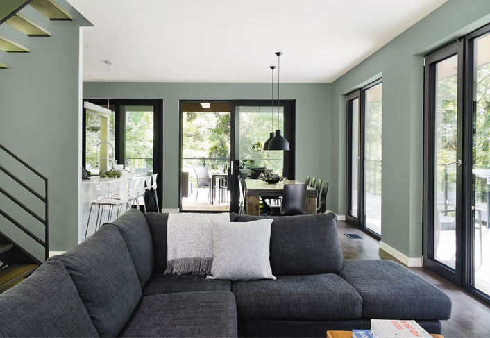 local painters in delran nj house painting company 856 912 1614