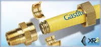 We repipe gas implements