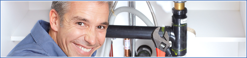We're your repiping specialists here in Orange County!