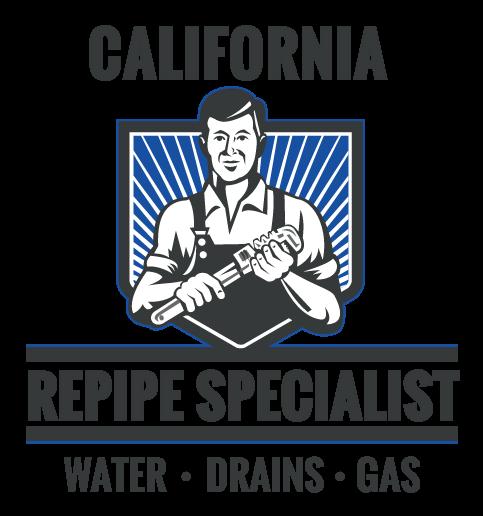 Repipe Specialist California