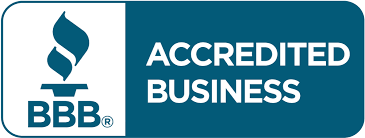 BBB Business Graphic Logo