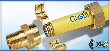 Gastite CTA Banner Image