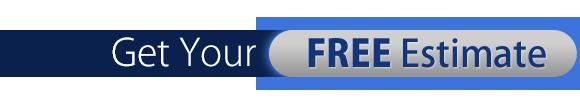 Free Estimate Button