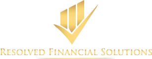 Resolved Financial Solutions