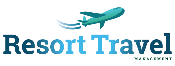 Resort Travel Management